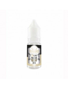 RY4 e-salt Eliquid France