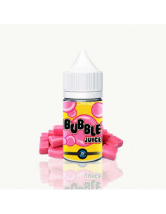 Arome Concentre Bubble Juice - Concentre saveur Bubble Gum a la fraise - JohnnyVape