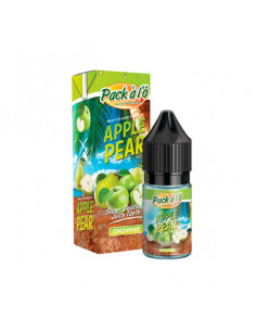 concentre Apple Pear 30ml PAck a L'o - pas cher - JohnnyVape