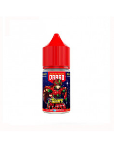 Arome Concentre Drago  - Concentre saveur saint Flava - JohnnyVape